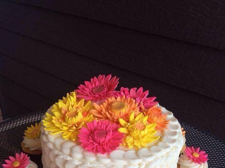Tmx 1418859214528 10488390101521869949006843231048198428320541n Snohomish wedding cake