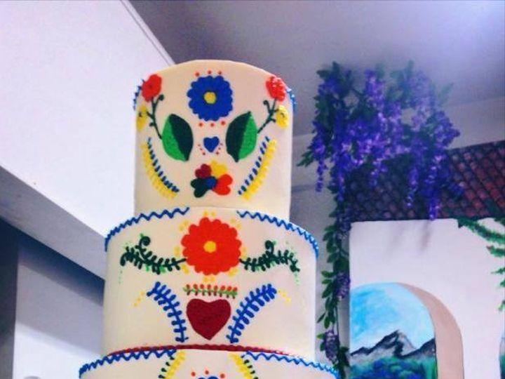 Tmx 1418859224812 10570420101522153784706844922934305696668633n Snohomish wedding cake