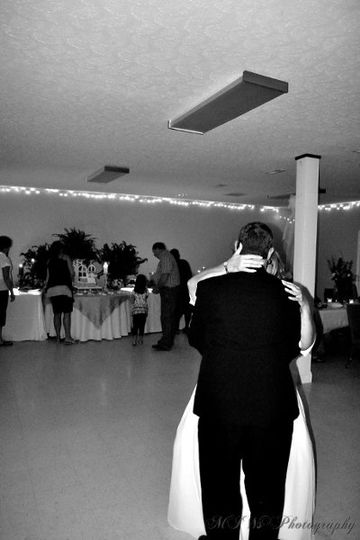 Wedding245DSC0253