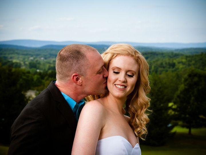 Tmx 1355848110380 Katjason132 Whippany, New Jersey wedding beauty
