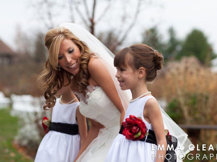 Tmx 1359522221875 0164 Whippany, New Jersey wedding beauty
