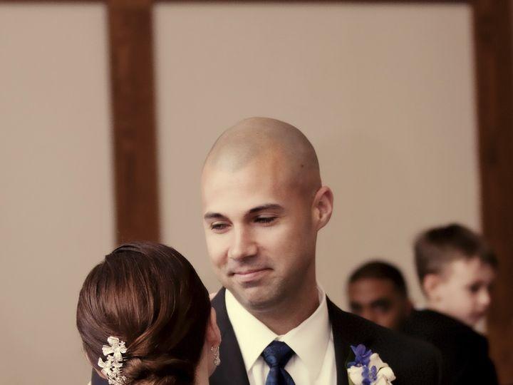 Tmx 1374185226121 0111ds0011   Copy Whippany, New Jersey wedding beauty