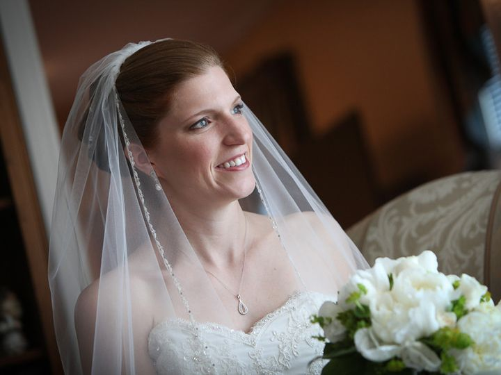 Tmx 1374185290193 1009 Whippany, New Jersey wedding beauty