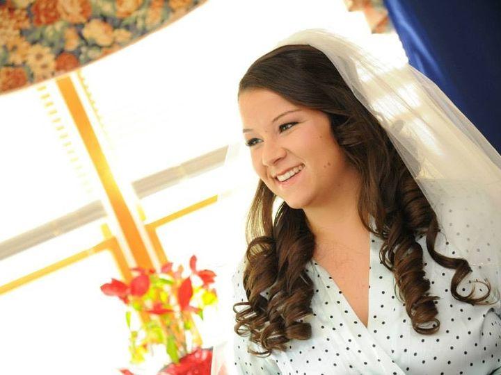 Tmx 1374185293015 992946171245833053447316666557n Whippany, New Jersey wedding beauty