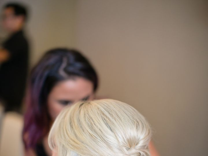 Tmx 1466787137371 0057 Whippany, New Jersey wedding beauty
