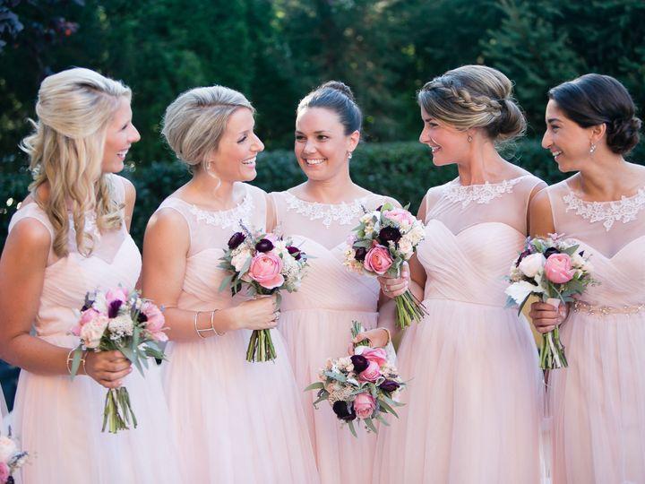 Tmx 1466787265991 0430 Whippany, New Jersey wedding beauty