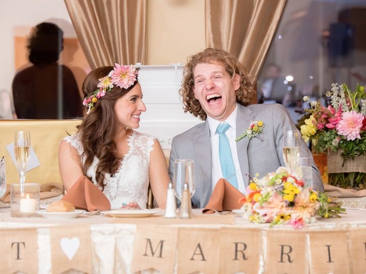 Tmx 1502494792446 Jess4 Whippany, New Jersey wedding beauty