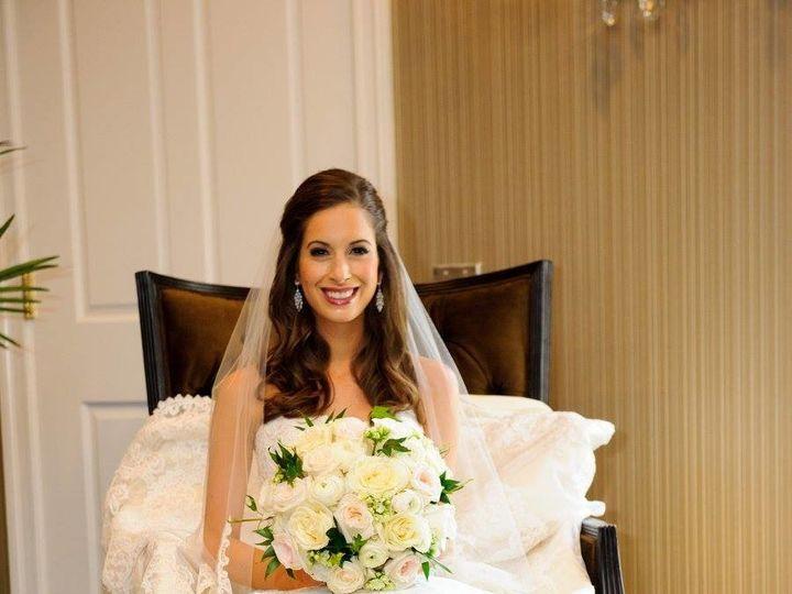 Tmx 1502494905810 Stephanie8 Copy Whippany, New Jersey wedding beauty