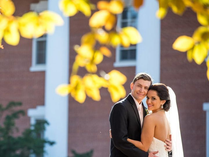 Tmx 1502494985465 Kim2 Copy Whippany, New Jersey wedding beauty