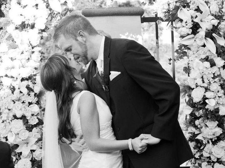 Tmx 1502494993593 Allison Copy Whippany, New Jersey wedding beauty