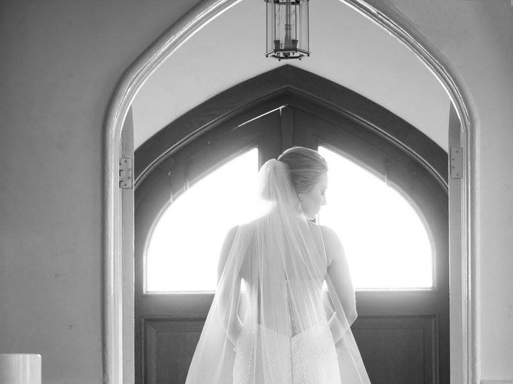 Tmx 1502495138914 Monica13 Copy Whippany, New Jersey wedding beauty