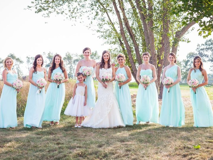 Tmx 1502495217200 Margot2 Copy Whippany, New Jersey wedding beauty