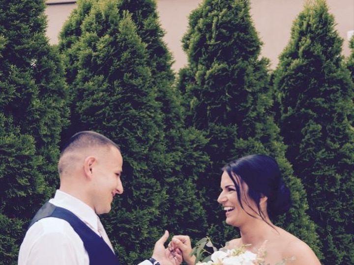 Tmx 1502495236422 Minela2 Copy Whippany, New Jersey wedding beauty