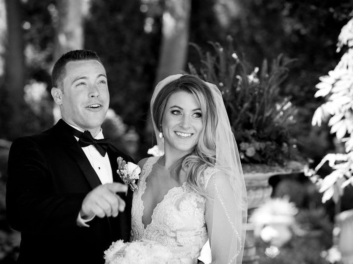 Tmx 1502495321599 Christineh1 Copy Whippany, New Jersey wedding beauty