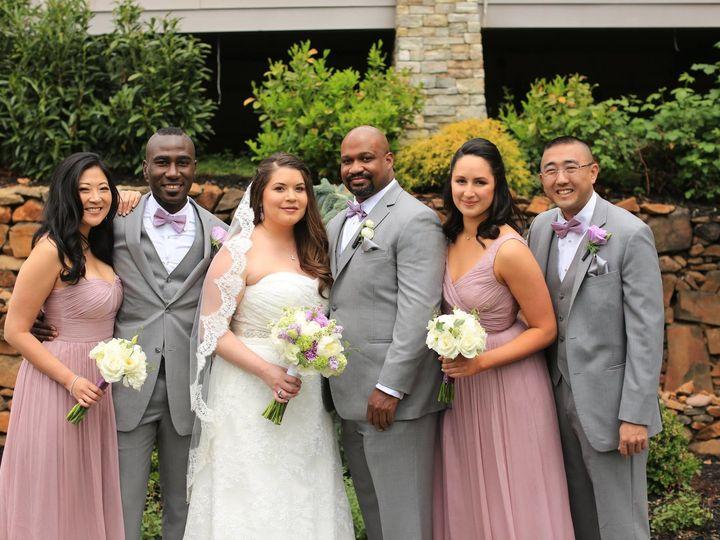 Tmx 1502495381837 Gabrielle3 Copy Whippany, New Jersey wedding beauty