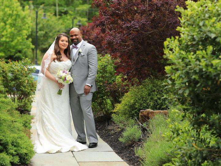 Tmx 1502495405031 Gabrielle6 Copy Whippany, New Jersey wedding beauty