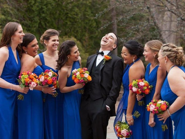 Tmx 1502495424406 Rebecca5 Copy Whippany, New Jersey wedding beauty