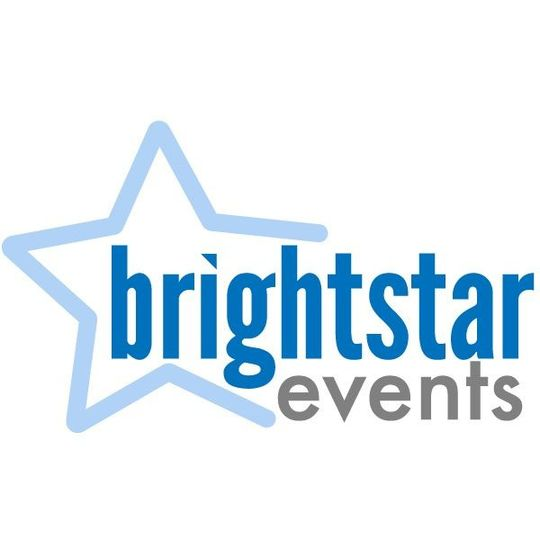 BrightStar Events