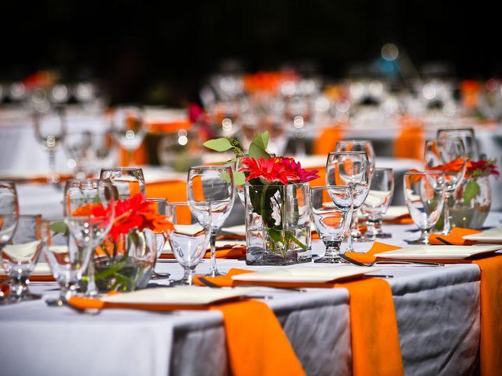 Tmx 1505158650772 Colour Topeka wedding rental