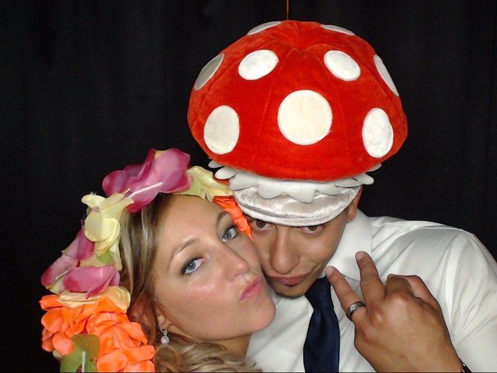 Tmx 1452213095935 2015 10 9 84589c Belchertown, MA wedding rental