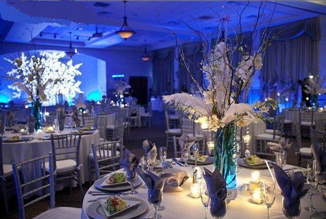 Tmx 1452213630458 Blueballroom Belchertown, MA wedding rental