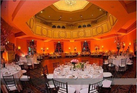 Tmx 1452213640943 Orangeballroom Belchertown, MA wedding rental