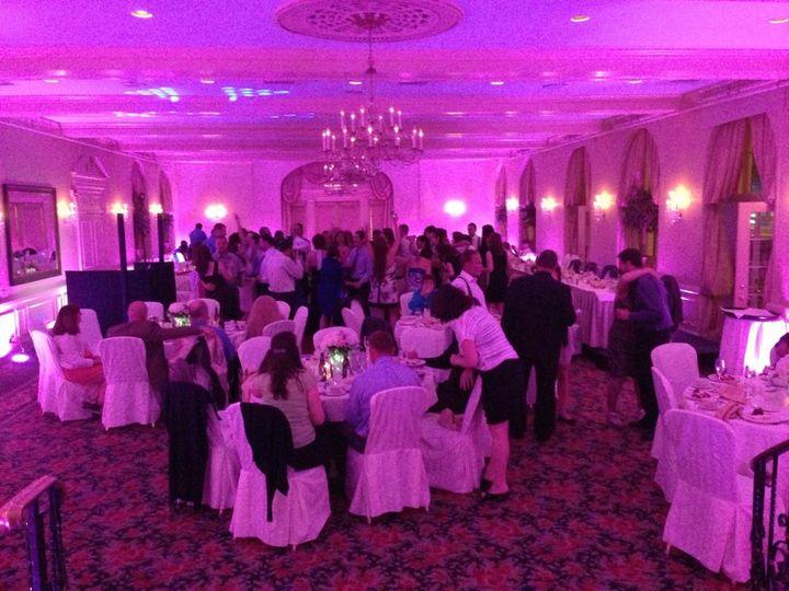 Tmx 1452213655821 Pinknoho Belchertown, MA wedding rental