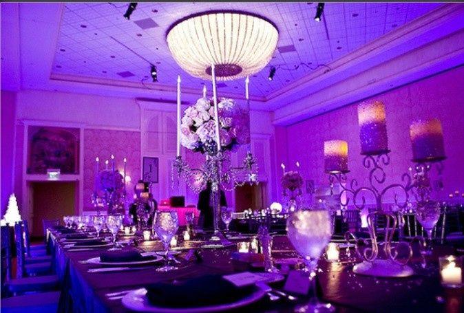 Tmx 1452213666192 Purpleballroom Belchertown, MA wedding rental