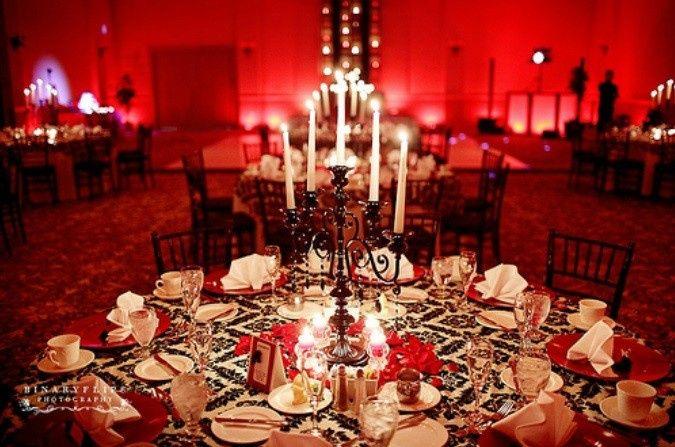Tmx 1452213680175 Redballroom1 Belchertown, MA wedding rental