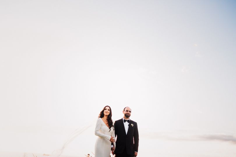 The Planner Weddings and Events