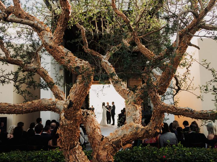 Tmx 16 Ceremony Destination Wedding Mexico Theplanner 51 1889471 159839215886583 Cabo San Lucas, MX wedding planner