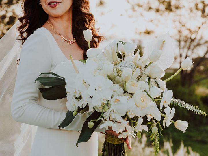 Tmx 20 Bouquet Bride Cabo Mexico Wedding Theplanner 51 1889471 159839223085930 Cabo San Lucas, MX wedding planner