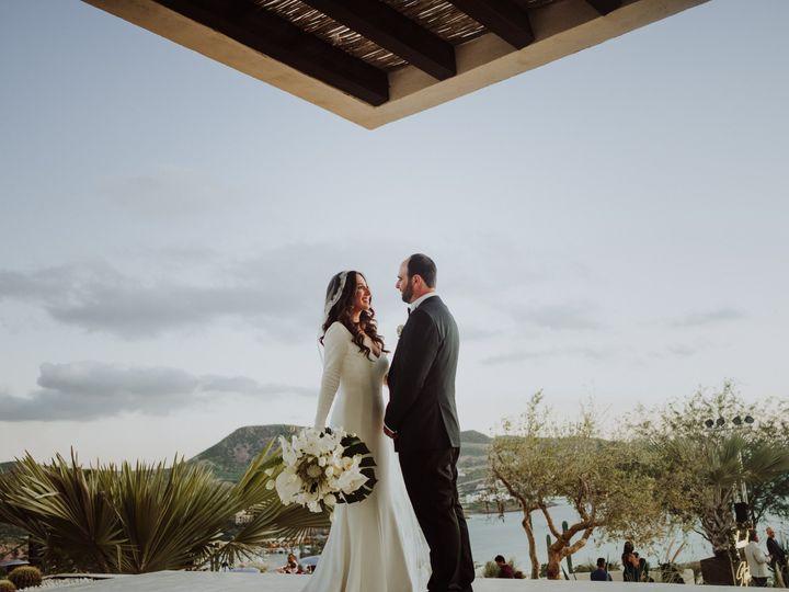Tmx 23 Bride Groom Beach Cabo Wedding 51 1889471 159839224310066 Cabo San Lucas, MX wedding planner
