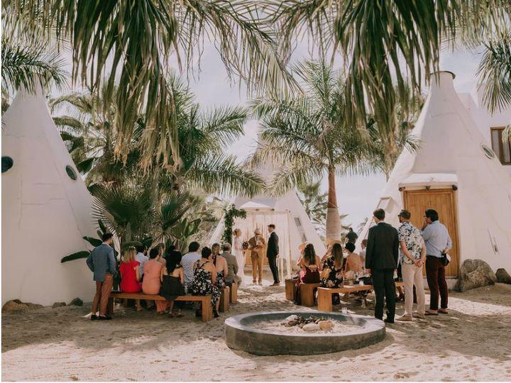 Tmx Screen Shot 2019 10 07 At 9 04 02 Am 51 1889471 1570464504 Cabo San Lucas, MX wedding planner