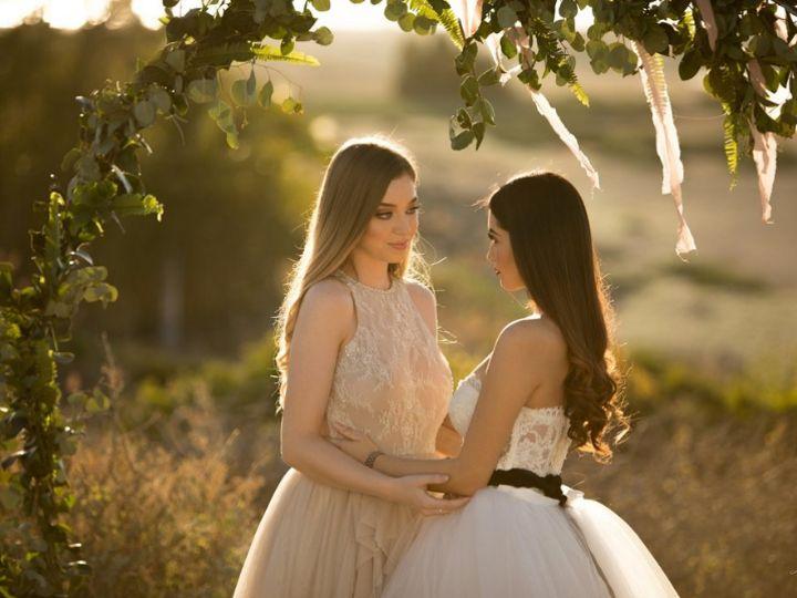 Tmx Screen Shot 2019 10 07 At 9 04 23 Am 51 1889471 1570464504 Cabo San Lucas, MX wedding planner
