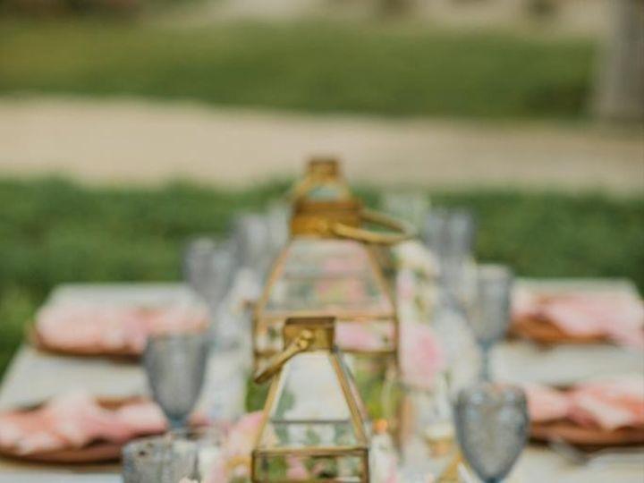 Tmx Whatsapp Image 2019 10 08 At 8 03 45 Pm 51 1889471 1570586674 Cabo San Lucas, MX wedding planner