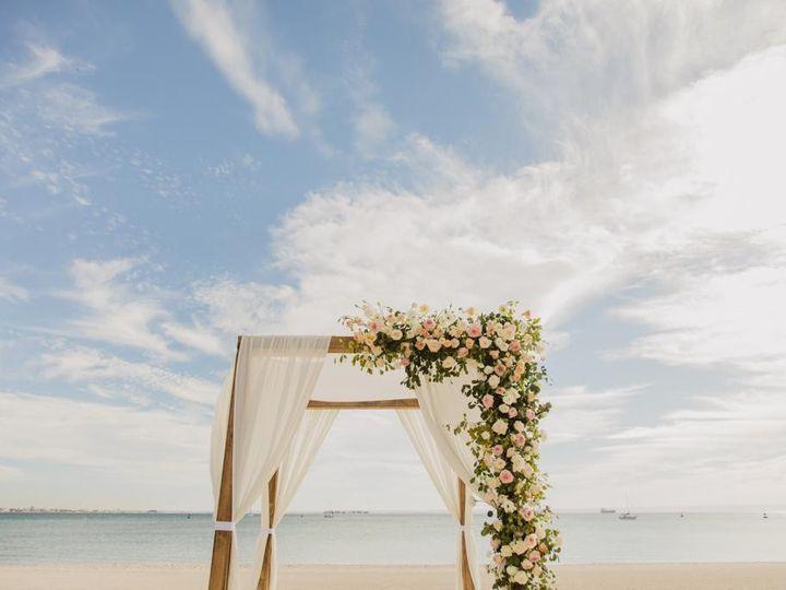 Tmx Whatsapp Image 2019 10 08 At 8 04 15 Pm 51 1889471 1570586672 Cabo San Lucas, MX wedding planner