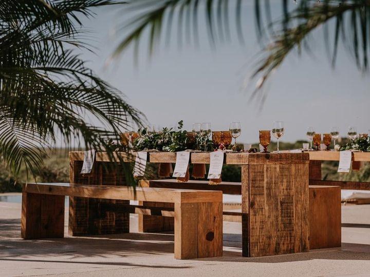 Tmx Whatsapp Image 2019 10 08 At 8 06 41 Pm 51 1889471 1570586829 Cabo San Lucas, MX wedding planner