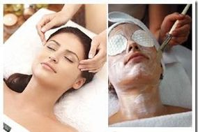 NT Skincare and Beauty Spas