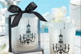 Classy Chic Favors & Gifts