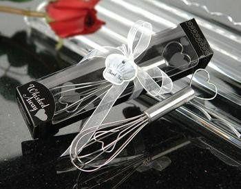 Tmx 1299811216037 Pic2 Saint Louis wedding favor