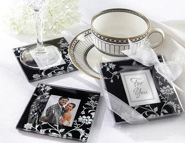 Tmx 1299811217553 Pic4 Saint Louis wedding favor