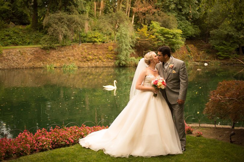 Mr formal photos dress attire pictures photography for Wedding dresses in idaho falls