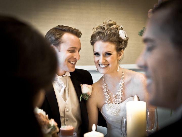 Tmx 1367013056298 Img0083 Portland wedding dress