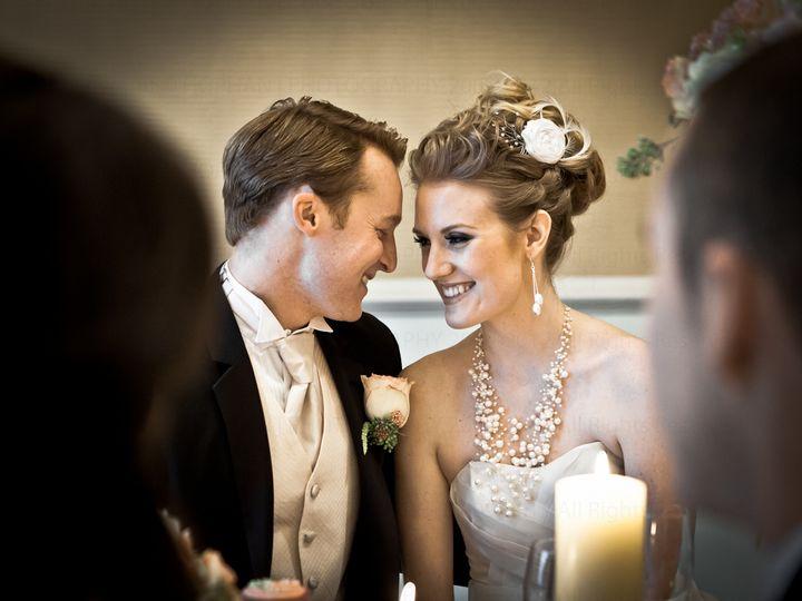 Tmx 1367013081522 Img0092 Portland wedding dress