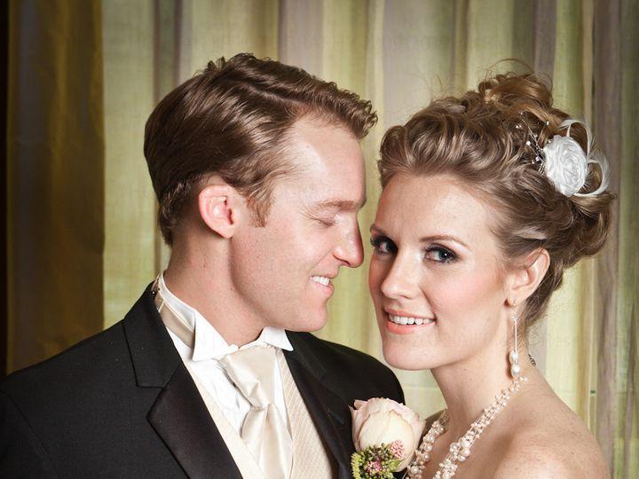 Tmx 1367013105848 Img0210 Portland wedding dress