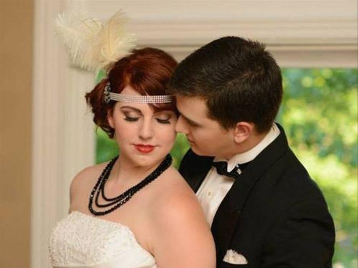 Tmx 1376499333799 10168664911358976234771210947332n Portland wedding dress