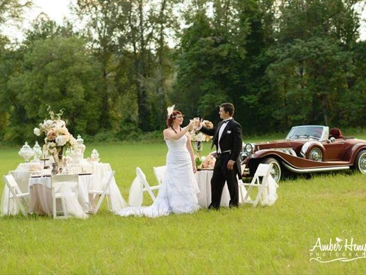Tmx 1376499336985 214094911361576234511333793636n Portland wedding dress