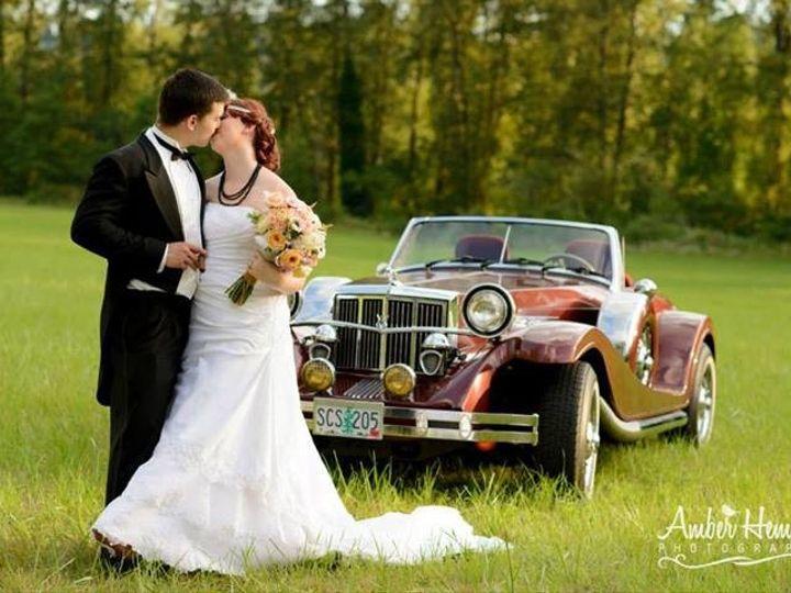 Tmx 1376499340599 21994491136100956790732937231n Portland wedding dress