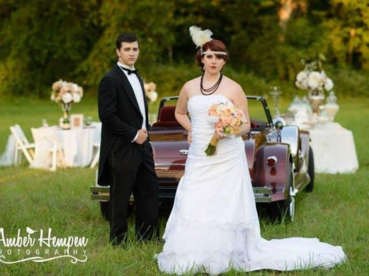 Tmx 1376499342906 9708084911362109567791539222451n Portland wedding dress